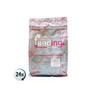 Powder Feeding Calcio 1Kg