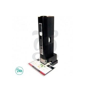Microscope/Loupe Lumagny Professionnel x60 x80 x100