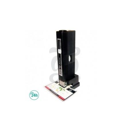 Microscope loupe Lumagny 60 x 80 x 100 x Desktop Professional