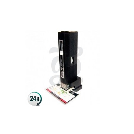 Microscopio Lupa Lumagny 60x 80 x 100x Sobremesa Profesional