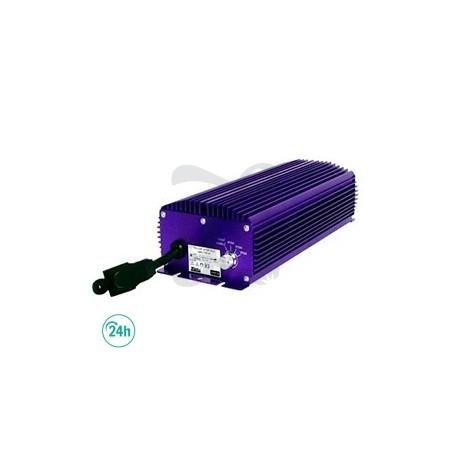 Balastro electrónico regulable Lumatek