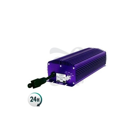 Lumatek Dimmable Electronic Ballast