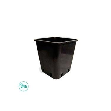 Pot pour de système Wilma 6,5 L. et L. 11