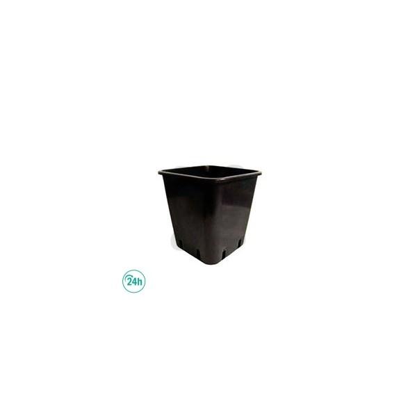 Pots pour Wilma 6L et 11L