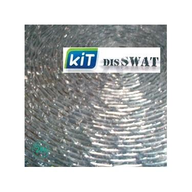 DIS Swat isolant thermique qualité maximale