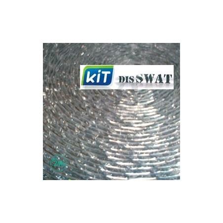 Dis Swat Isolant Thermique