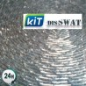 Dis Swat Prime Quality Thermal Insulating Material