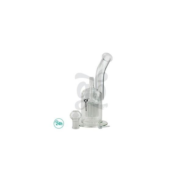 Pipa G-Lock 83 Oiler para BHO