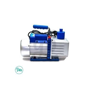 HBS Vacuum Pump