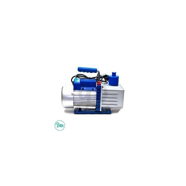 HBS Vacuum Pumps