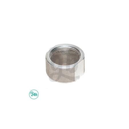 Accesorios y Repuestos Roller Extractor BHO