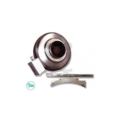 Extractor WK de metal