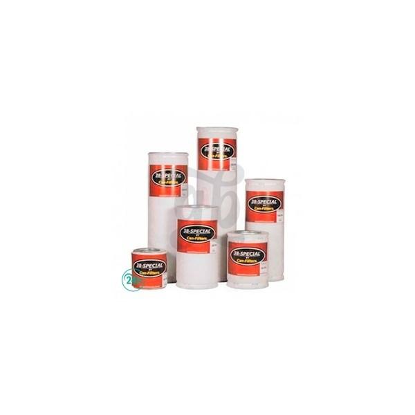 Filtro antiolor Can Filter Special