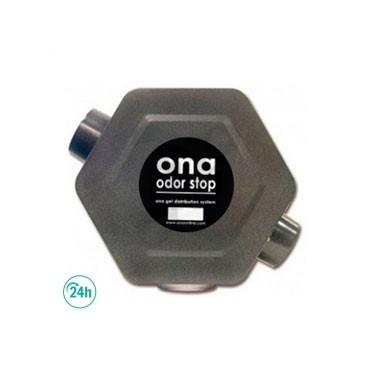 ONA Dispenser Odor Stop Fan