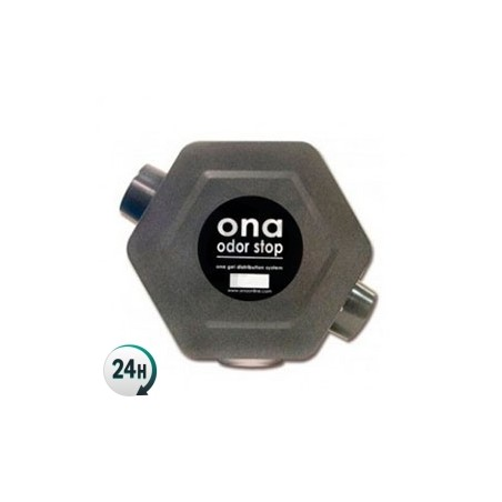 ONA Dispenser Odor Stop Fan