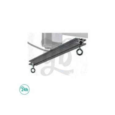 RoboStick (barre antiroulis) LightRail