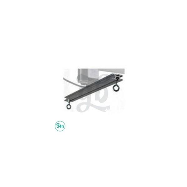 Robo Stick - Barre Stabilisatrice pour Light Rail