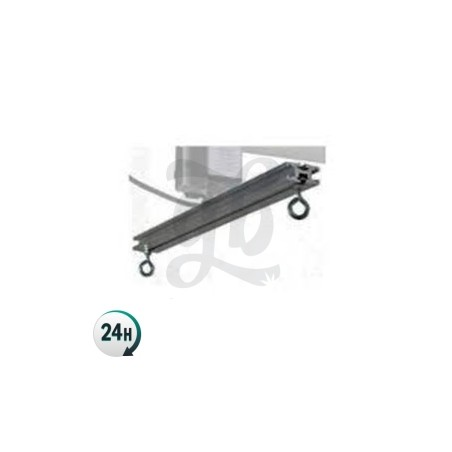 Light Rail Robo Stick (barra estabilizadora)