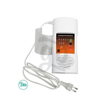 Ozoniseur Cornwall Electronics 200 mg/h de mur