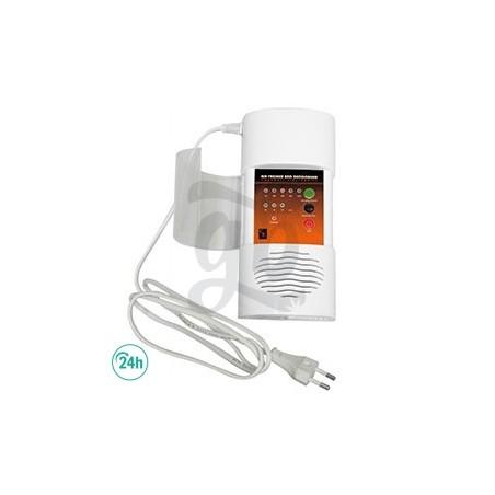 Generador de ozono de pared Cornwall Electronics 200mg/h