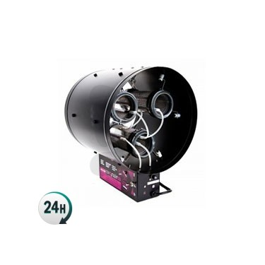 Ozoniseur Uvonair CD-1200 US-3 Couronne