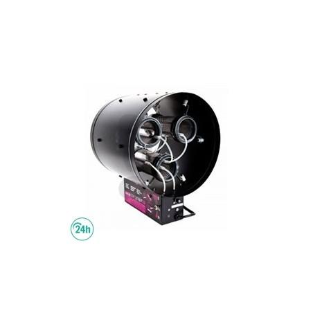 Ozonizador Uvonair CD-1200 US-3 corona