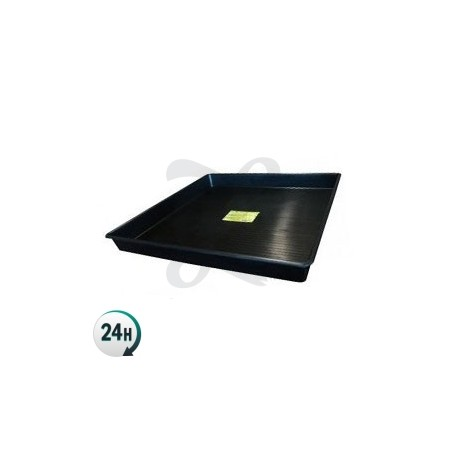 Black growing Tray – Various Sizes