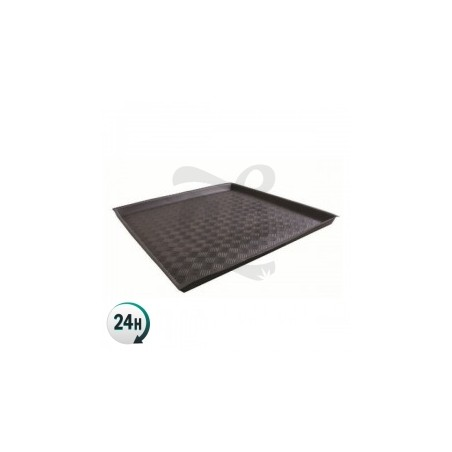 Plateau Flexi Tray