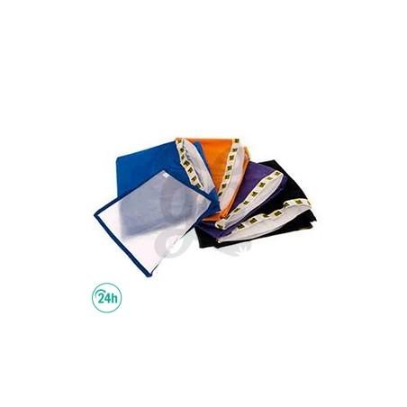 Pure Factory 4 Bag Kit