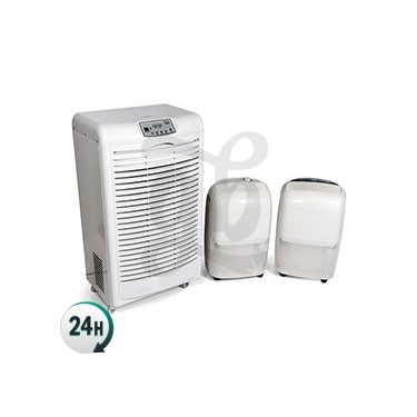 Semi-Industrial Home Dehumidifier