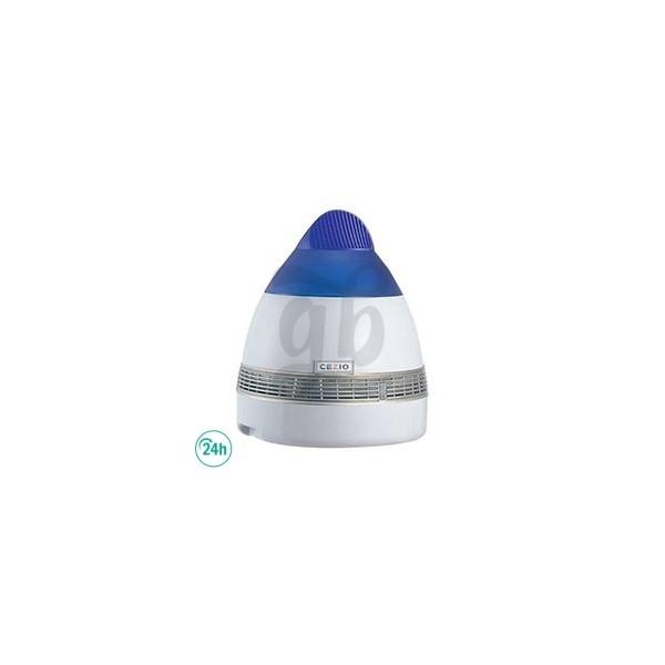 Humidificador Cezio 100-150 m²  6,5 L/h