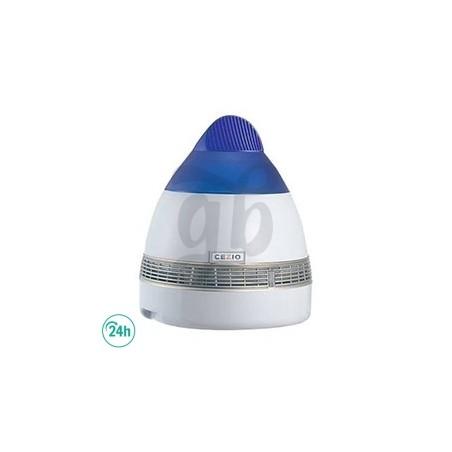 Humidificateur Cezio 100-150 m² 6, 5 L/h