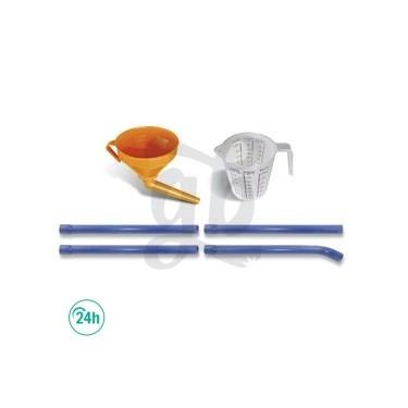 Easy Watering Kit