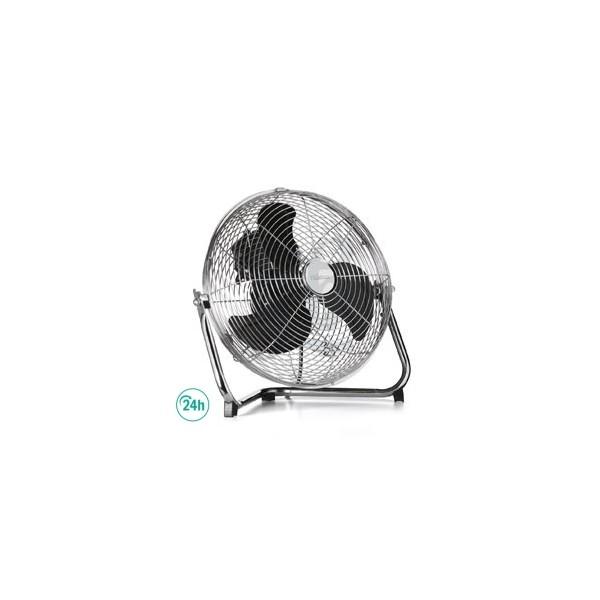 Ventilateur de sol Industriel