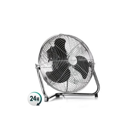 Industrial ventilateur de sol