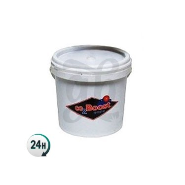 Spare bucket for CO2Boost Kit