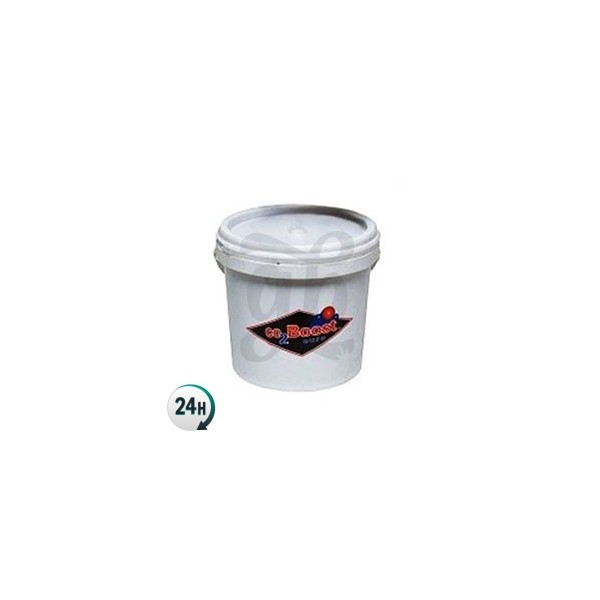 Recambio CO2 Boost - recambio para cubo de Co2 Boost