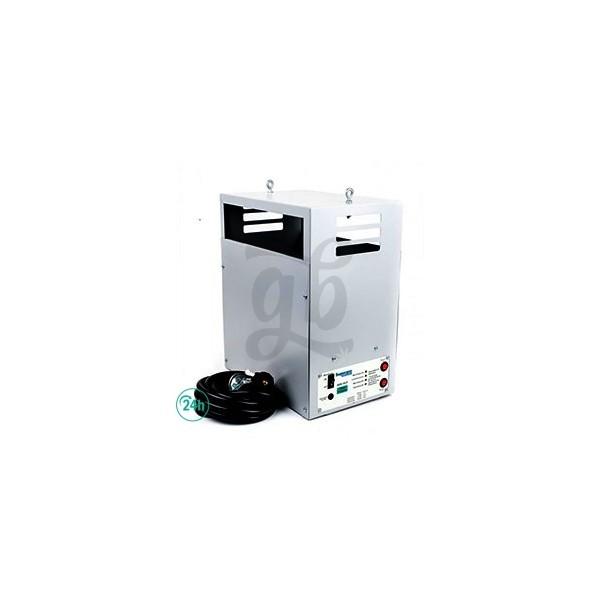 Generador de CO2 gas propano varias potencias