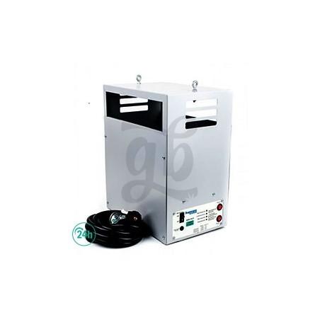 Generador de Co2 a Butano varias potencias