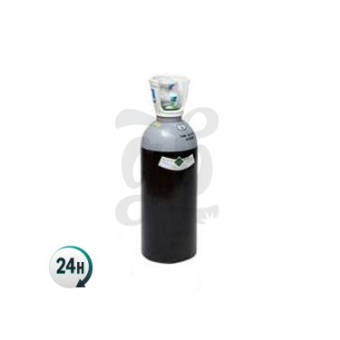 Refill for 10 kilo CO2 Bottles