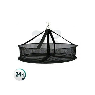 DryIT 45 Secret Jardin - Modular drying rack for cannabis