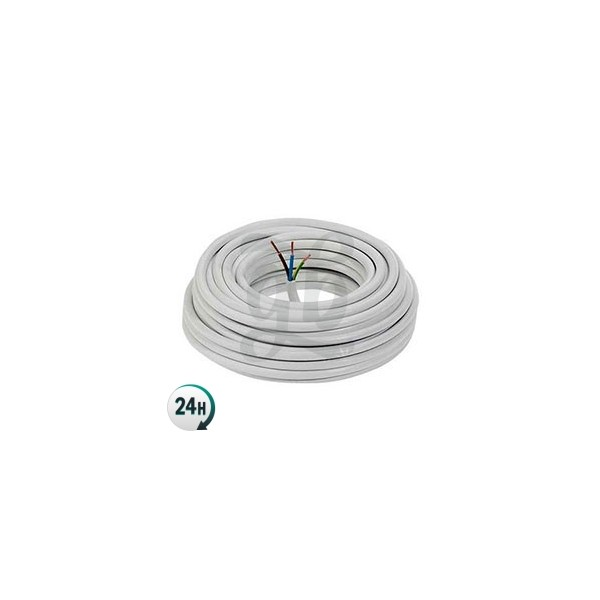 Cables kit de cultivo