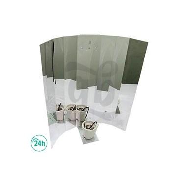 Kit armario completo 400/600w