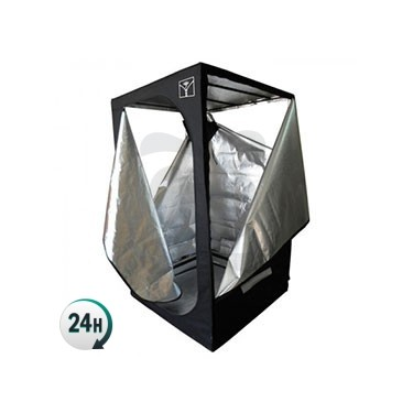 Cultibox SG-Combi XL Grow...