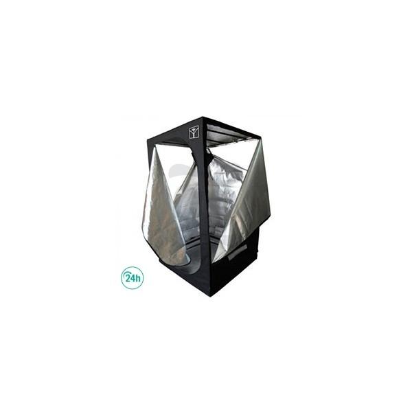Cultibox SG-Combi XL Grow Tent Kit