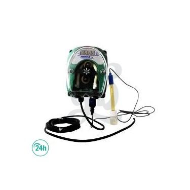 Controlador Automático de PH Digital Kontrol