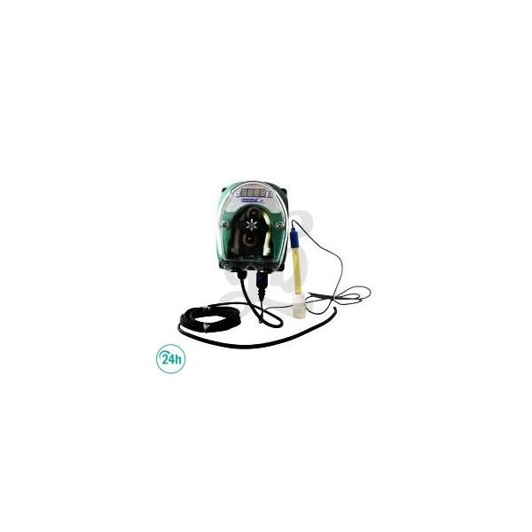 Contrôleur Automatique de pH Digital Kontrol