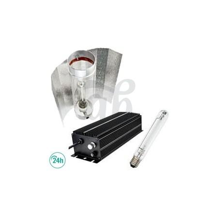 Kit Cool-Tube 600w