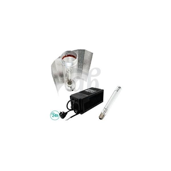 Kit CoolTube 150 mm