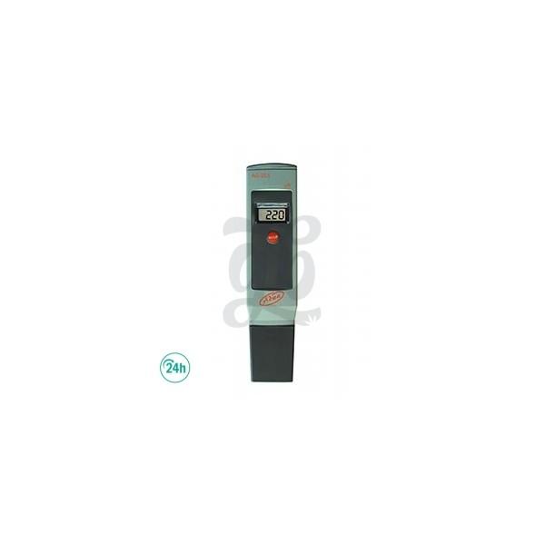 Ec meter by Adwa
